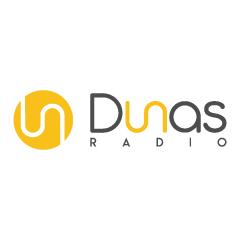 Dunas_Radio_Logo