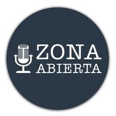 Logo zona libre radio dunas