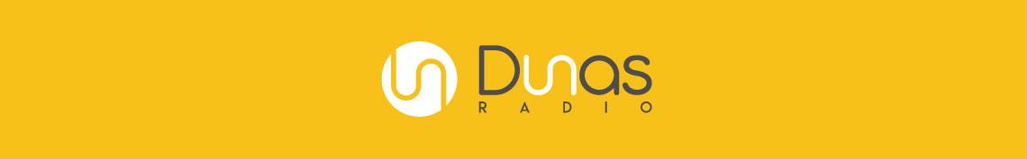 Dunas Radio