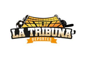 La-Tribuna