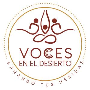 Voces-Desierto